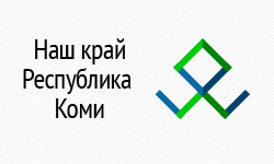 Группа во ВКонтакте
