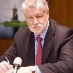 Сергей Миронов о путях выхода из кризиса
