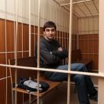 Экс-мэр столицы Коми предстанет перед судом
