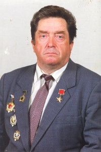 Маркушин - 0003