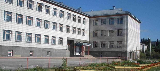 shkola_na_glavnoj