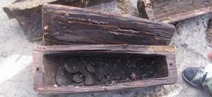 гробы в диюре (3)