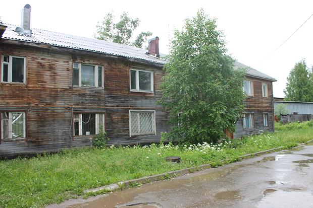 28 невельской дивизии дом 19 (3)_1600x1067
