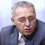 Бывший чиновник заявил, что руководители Воркуты уже обзавелись «парашютами»