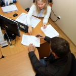 С 2007 года в Центр обслуживания клиентов филиала МРСК  Северо-Запада поступило 293 тысячи обращений