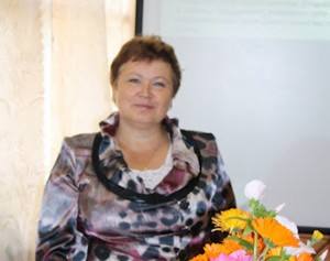 братенкова