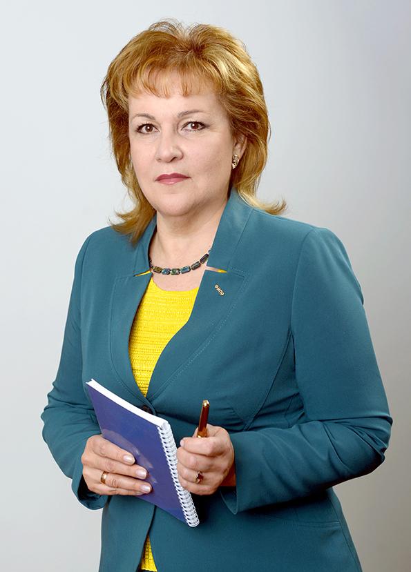 фото Ляшенковой Л.И.