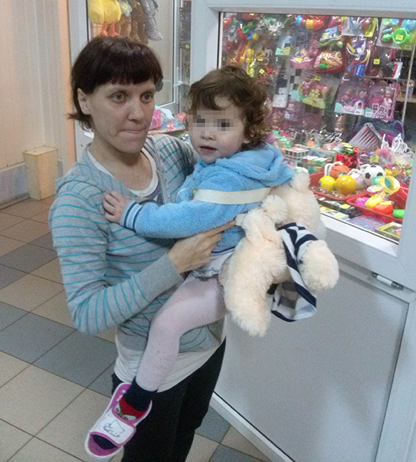 Ирина Попова  (3)