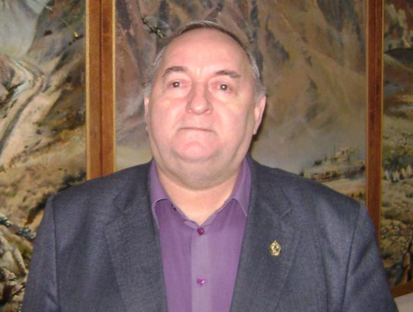 Сухарев ЕН