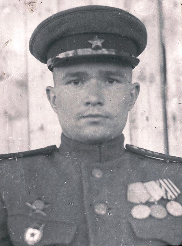 Трубачев 2