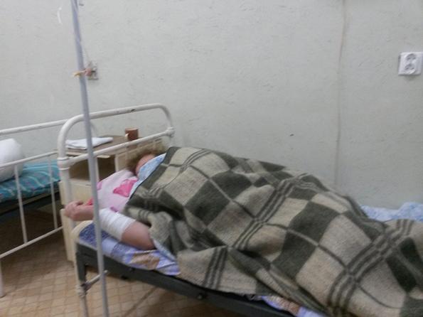 больница в инте (2)