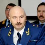 Верхний эшелон республиканской власти «загремел» в Лефортово благодаря прокуратуре и ФСБ