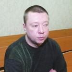 Воркутинца, дважды переехавшего женщину, суд, после долгого разбирательства, оправдал
