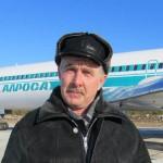 «Россия» вспомнила Сотникова
