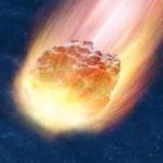 Тайна знаменитого «пильегорского метеорита»,  едва не погубившего сотни людей, близка к разгадке