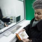 Правительство решило сэкономить на пенсионерах