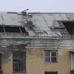 Обложив жильцов «данью» на капитальный  ремонт, государство по сути морочит им головы
