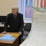В Коми были свои Павлики Морозовы, стучавшие на родню и соседей