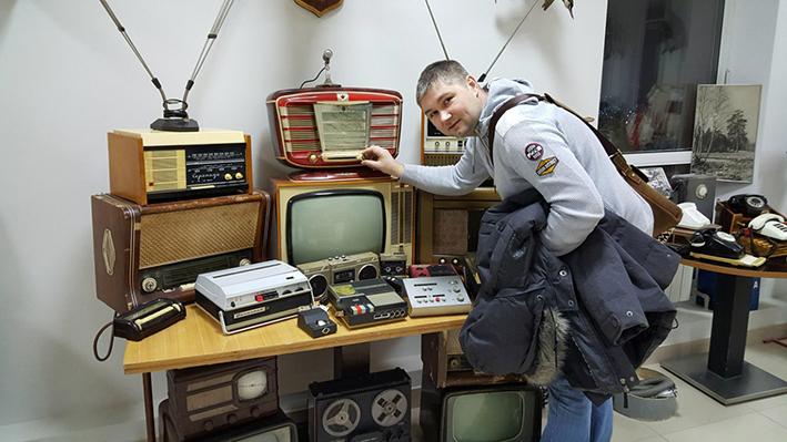 в музее советского детства (6)