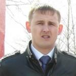 В Петергофе зарезали двоих полицейских из Коми