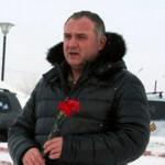 лидер «афганцев» Коми призывает власть к диалогу