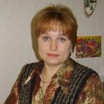 Экс-депутат убеждена, что для нее  «ввели запрет на профессию»