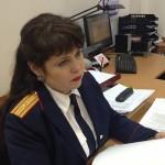 Воркутинская «мисс Марпл»  разгадала множество головоломок