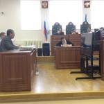 Экс-руководителю Усть-Вымского района ужесточили наказание