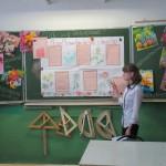 Чиновники поступают со школой в Дону  как Стенька Разин с княжной