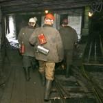 Кто ответит за гибель шахтеров?