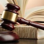 Конституционному суду Республики Коми  нечем обрадовать ветеранов