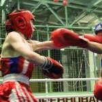 В Коми ликвидирована крупнейшая спортивная организация
