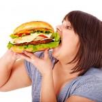 Организм требует освободить  его от тяжелой пищи