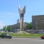 Сыктывкар занял 66 место в рейтинге 100 городов по стоимости жизни