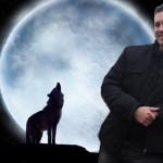 «Мне хотелось выть на луну!» —  с ужасом вспоминает артист,  воплотившийся в человека-волка