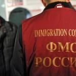 Сыктывкарский фермер создавал  «угрозу национальной безопасности России»