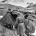Пенсионер из Коми сумел прояснить судьбы сотен солдат,  считавшихся без вести пропавшими