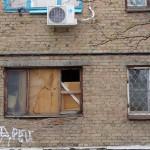 Трущобы подступают к самому центру Сыктывкара