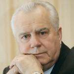 Один из самых успешных мэров столицы Коми  запомнился как крепкий хозяйственник