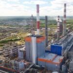 Новая редакция закона «Об электроэнергетике»  может ударить по целлюлозно-бумажной промышленности