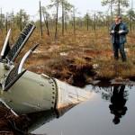 Республика готовится к прохождению над ней ракеты «Союз-2»