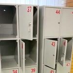 Корреспондента «Трибуны» обворовали  в магазине торговой сети «Магнит»