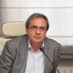 Эксперт Фадеев готов предложить масштабные проекты,  которые вернут Коми в число регионов-лидеров