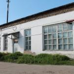 В Усть-Куломе закрывается старейший завод