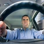 Автобусным бизнесом до сих пор  рулят полукриминальные элементы