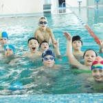 Центр «СКАЛА» приглашает юных сыктывкарцев