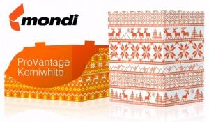 4_2_ProVantage Komiwhite_The nordic fibre paper