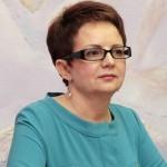 Победителя праймериз «Единой России»  подозревают в махинациях с квартирой