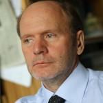 Операцию на открытом сердце впервые в республике осуществили по личному приказу главы Коми