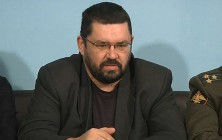 Yuri_Yekishev_at_the_council_of_The_National_Liberation_Front_of_Russia_–_December_19,_2010